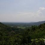 Wukirharjo village