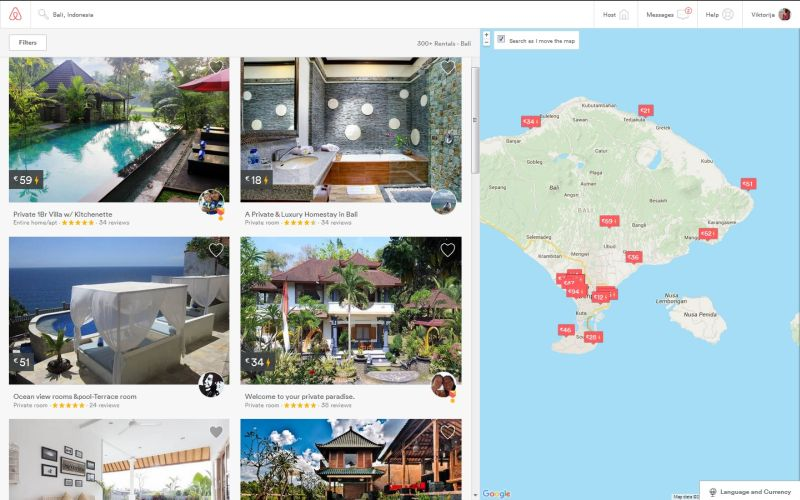 how to join airbnb as a host