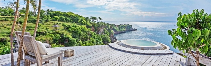 Tips for booking via Airbnb: save money & avoid misunderstandings