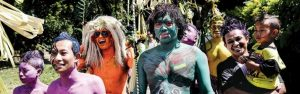 Unique Bali ceremonies, festivals, rituals – my bucketlist for 2017