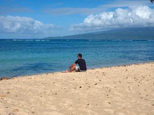 Fidžis paplūdimiai