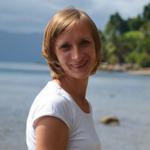Kelionių konsultantė Balyje, Indonezijoje - Viktorija Panovaitė